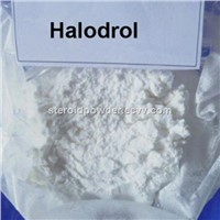 Sell Muscle Building Prohormone Steroids Halodrol Turinadiol