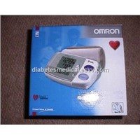 Omron M7 Blood Pressure Monitor