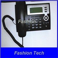 voip Phone support iax2