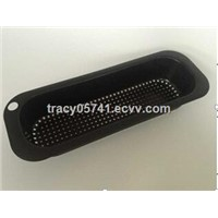 Plastic Vegetable Basket/vegetable drainer