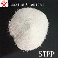 china manufacturer offer sodium tripolyphosphate stpp price for sale