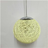pendant lamp crystal pendant lamp modern pendant lamp kitchen lamp