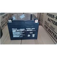 12v26ah     Sealed   lead   acid   battery