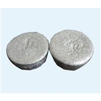 Aluminum Manganese Alloy AlMn10/AlMn20