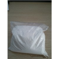 Industry grade lowest price pentaerythritol for paint and coating