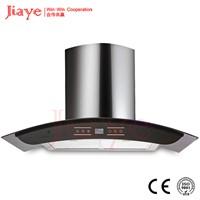 Kitchen appliance touch switch Range hood/ cooker hood