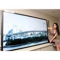 Orginal Brand New LCD Tv, LED Tv, Plasma Tv with international warranty.