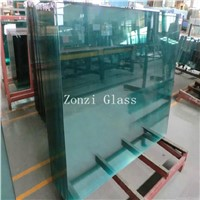 Hot Selling Flat / Curved Tempered Glass