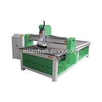 Hot Sale General Woodworking machinery, china cnc machine wood
