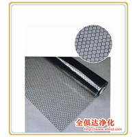 Conductive Cleanroom Antistatic PVC Curtain
