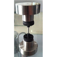 Compression Test Appratus For ASTM F963 8.11.3