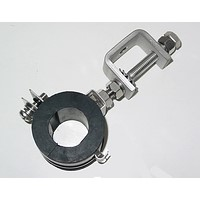 Hoop Type Feeder Cable Hanger Feeder Cable Clamp