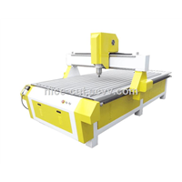 wood cnc router woodworking carving machine for engraving mdf, ABS