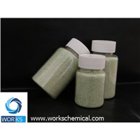 Solid Surface Sizing Agent for craft paper