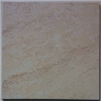 Ceramic floor tile 300x300 (3A078)