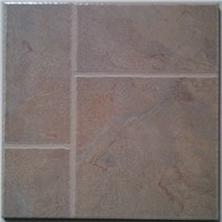 Ceramic Floor Tile 30*30cm (3A215)