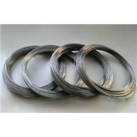 Tungsten Wire at Western Minmetal (SC) Corporation