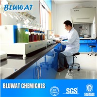 Color fixing Agent BWP-436