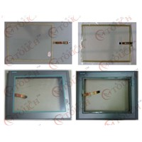 16065-000 Touch screen panel for AMT