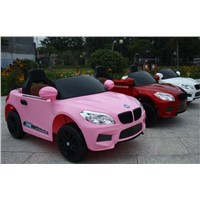 Baby toys ride on cars