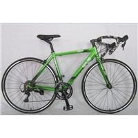 Bicycle/mountain bikes 26inch 700cc 14speed Racing bike