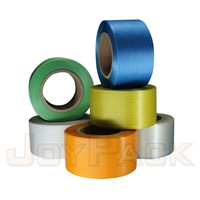 High-quality Packing belts in Dongguan