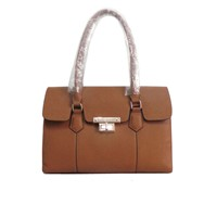 Fashion big size  elegant women bag