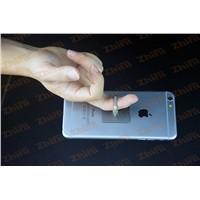 2015 new style mobile phone ring holder iring in mobile phone holder