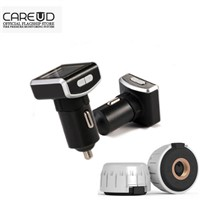 CAREUD TPMS  Wireless Tire Pressure Monitor System External Sensor  Popular sale in Russia