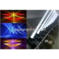 CE ROHS passed high quality 230w moving head beam stage light