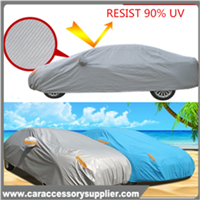 outdoor waterproof car cover fabric