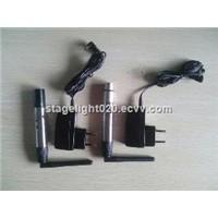 good quality 2.4G wireless DMX512 transmitter dj equipment