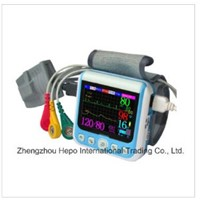 High Standard HP-Jp2011-01 Patient Monitor