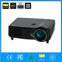 Home theatre video projector mini proyector X300