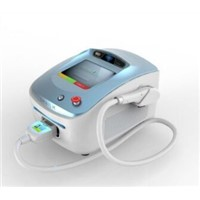 professional shr ipl beauty equipment for skin rejuvenation, hair removal