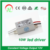 LED power supply LED driver LED transformer for led strip light