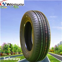 China economic good price excellent performance cheap radial PCR car tire