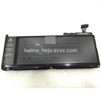 OEM battery for Macbook A1278 2009 version A1322 battery