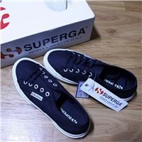 Superga Wholesale, FREE SHIPPING. US$ 49.9 fot retailing. US$ 24 for wholesale.