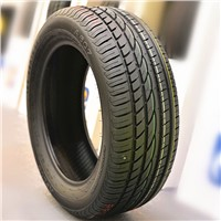 China good price high performance SUV PCR car tire