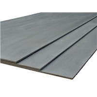 fiber cement siding, fiber cement cladding