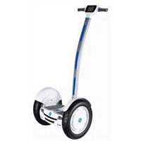 Segway City Scooter with Two Wheels and Top Quality Wholesaler