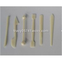 cake decorating engraving pen cake decorating tools