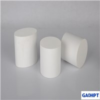honeycomb ceramic substrate converter