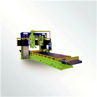 portal milling machine price for sale