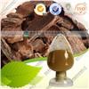 95%OPC Pine Bark Extract