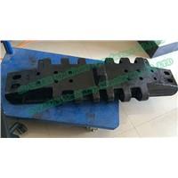 LIEBHERR Crawler Crane LR1280 Track Shoe