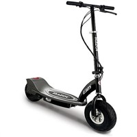 Brand New Ra zor E325 Electric Scooter