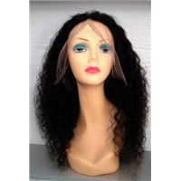 human hair wigs full lace human hair wigs brazilian wigs