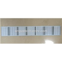 0.8mm thickness PCB for LED lighting